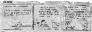 Dilbert_on_consultants