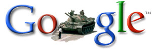 Googlesquarecopy_1